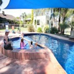 Yarraby-pool