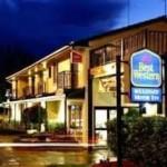 Best Western Boulevard Motor Inn Mildura