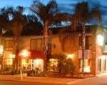 Comfort Inn Citrus Valley