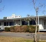 Lake Cullulleraine RSL Holiday Park