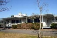 Lake Cullulleraine RSL Holiday Park Accommodation