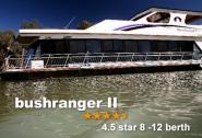 Bushranger 11