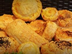 Coopers Handmade Pies