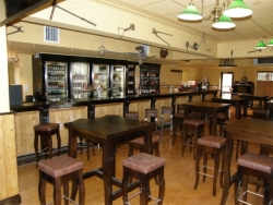 O'Mailles Pub