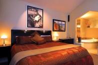 Riverview Rise Retreats Apartments Mannum Cowirra