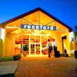 Quality Resort Rockford