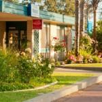 Ventura Motel