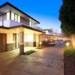 Abode Apartments Albury