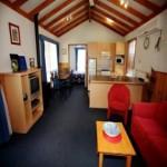Yarraby-Living Room