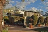Echuca Gardens Guesthouse