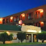 Lake Mulwala Hotel Motel