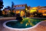 Madison Resort