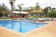 Maidens Inn Holiday Park