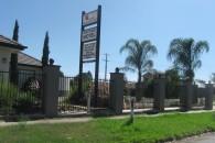 Buena Villa