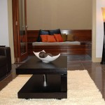 First Floor Luxury Apartments